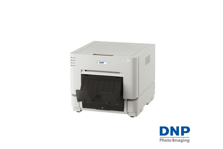 DNP-DS-RX1HS