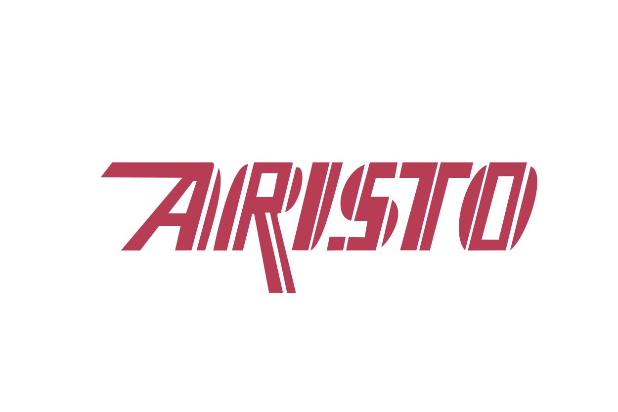 aristo002