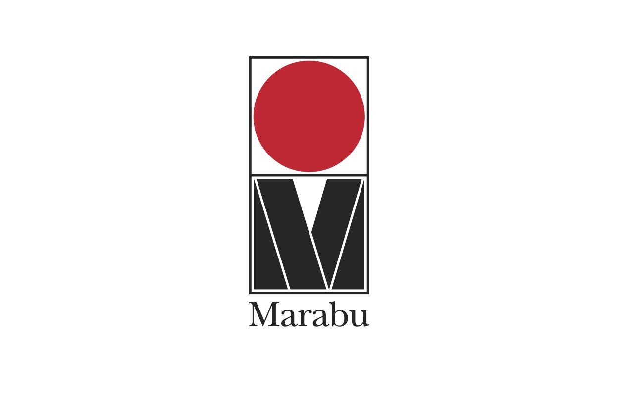 marabuu02