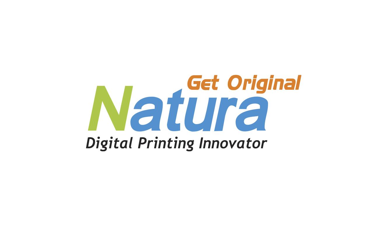 natura002