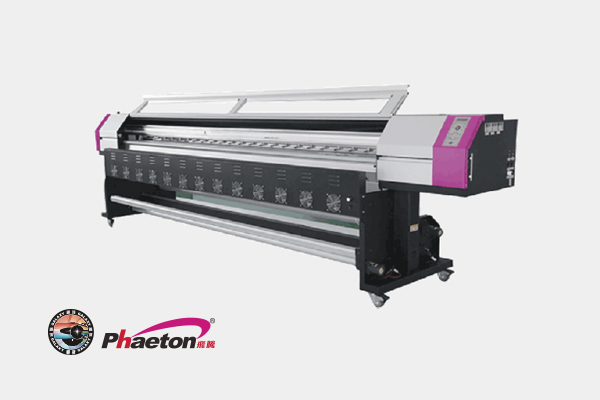phaeeton