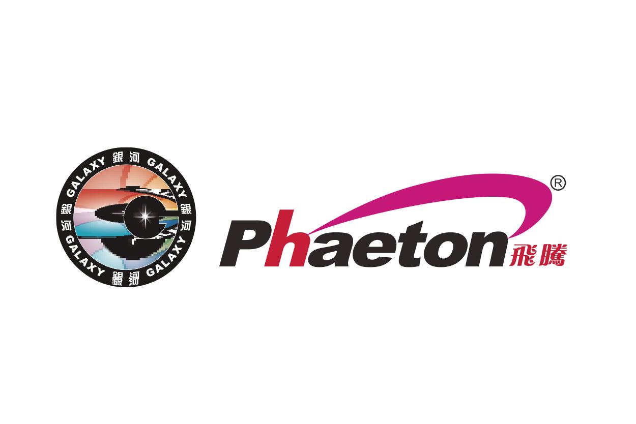 phaetonlogo032